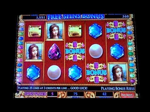 Бонусы в казино ежедневные