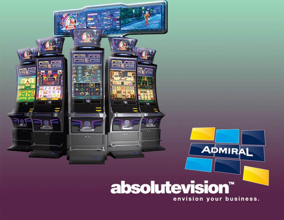 Игровые автоматы фараон онлайн бесплатно