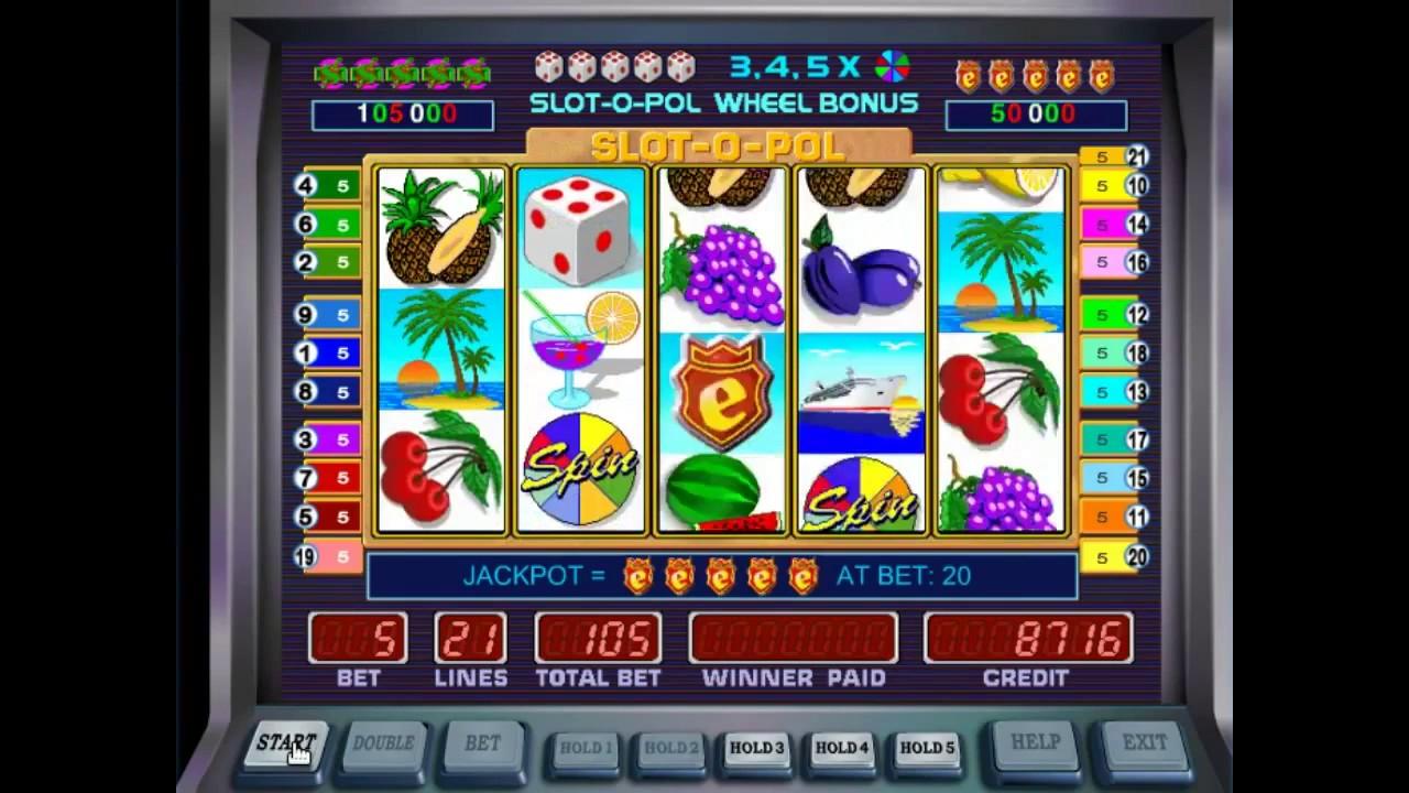 Симулятор игровых автоматов черти по 15 линии онлайн приложения игровой автомат