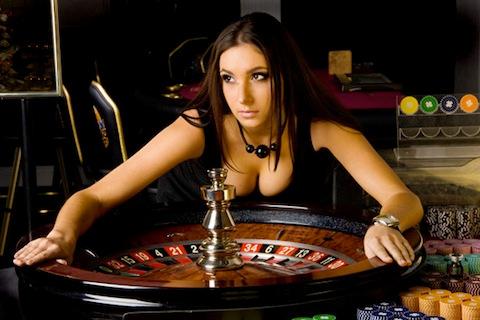 играть казино покер бесплатно без регистрации