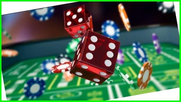 Скачать бесплатноoffline игру казино