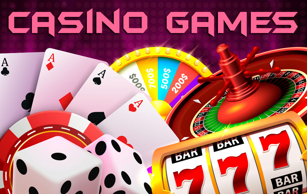Скачать игру покер онлайн на компьютер бесплатно на русском через торрент бесплатно играть флеш казино