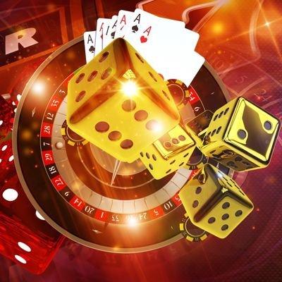 Казино в рублях бездепозитный бонус начните играть в казино без вложений