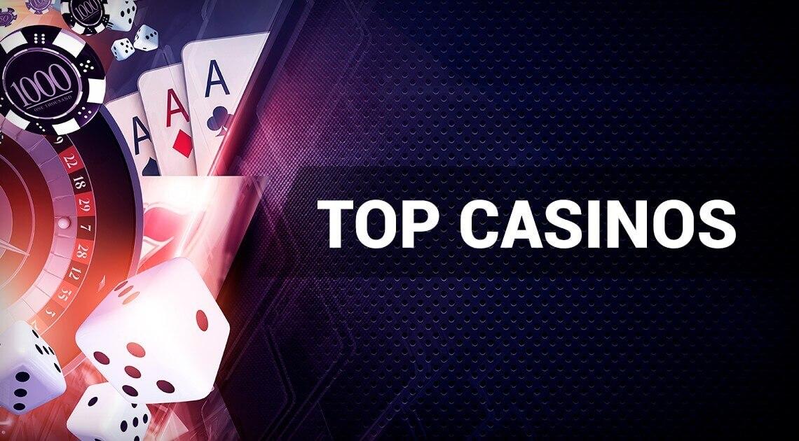 играть в казино азарт плей