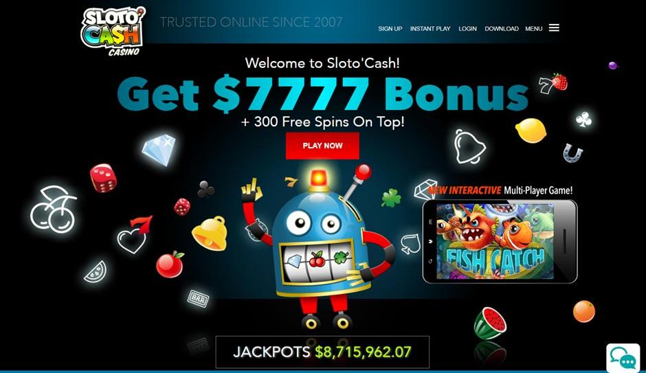 Азартные игры игровые автоматы играть бесплатно без смс mafia blues