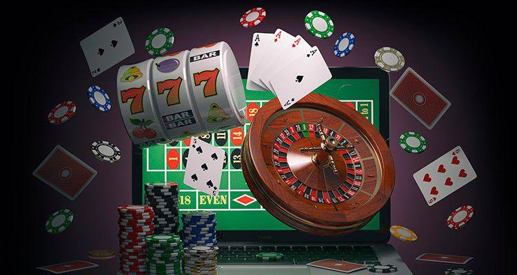 Grand casino com партнерка