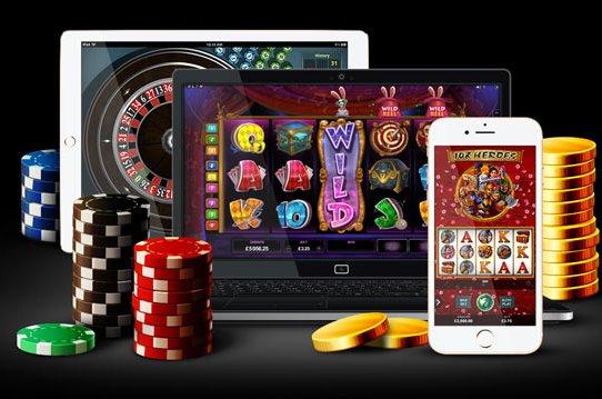без регистрации казино бесплатно с игровыми аппаратами