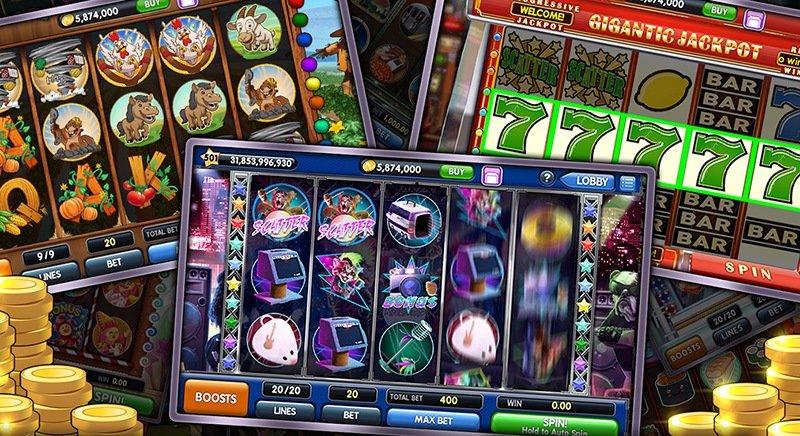 какое самое честное онлайн казино