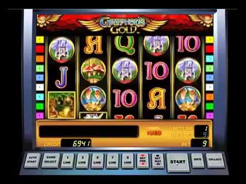 Игровые автоматы на фантики играть бесплатные азартные игровые автоматы без регистрации