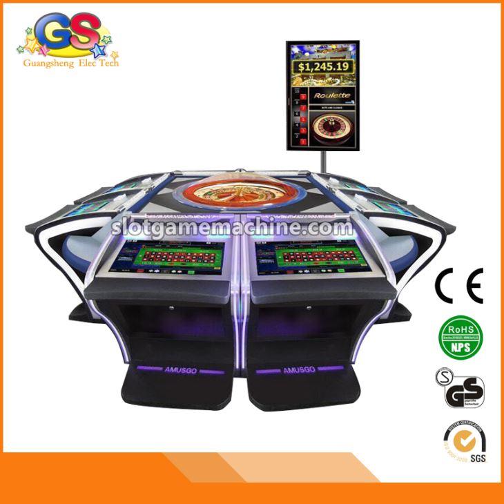 Игровые автоматы golden miniвтоматы онлайн бесплатно