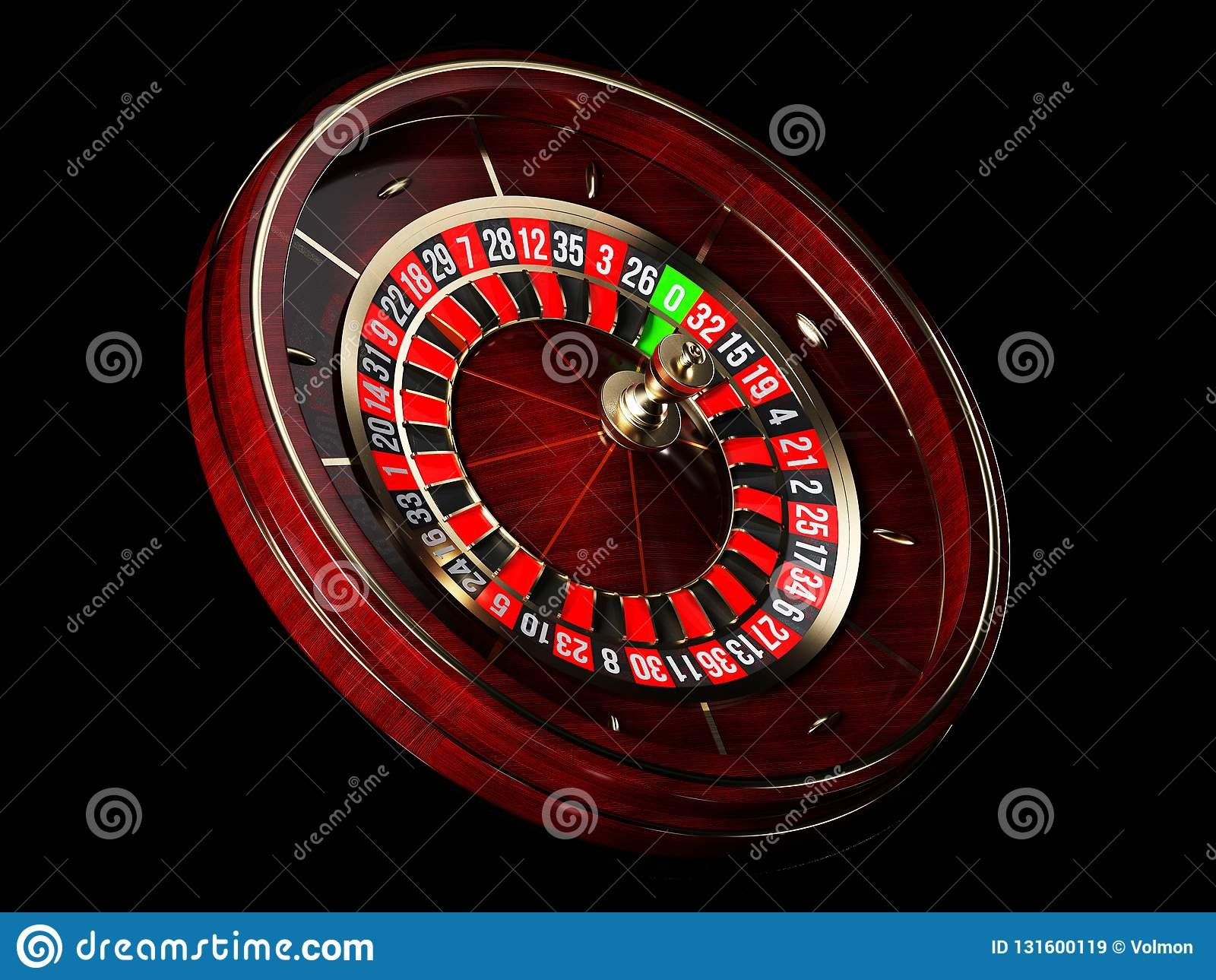 Игровые деньги монополия