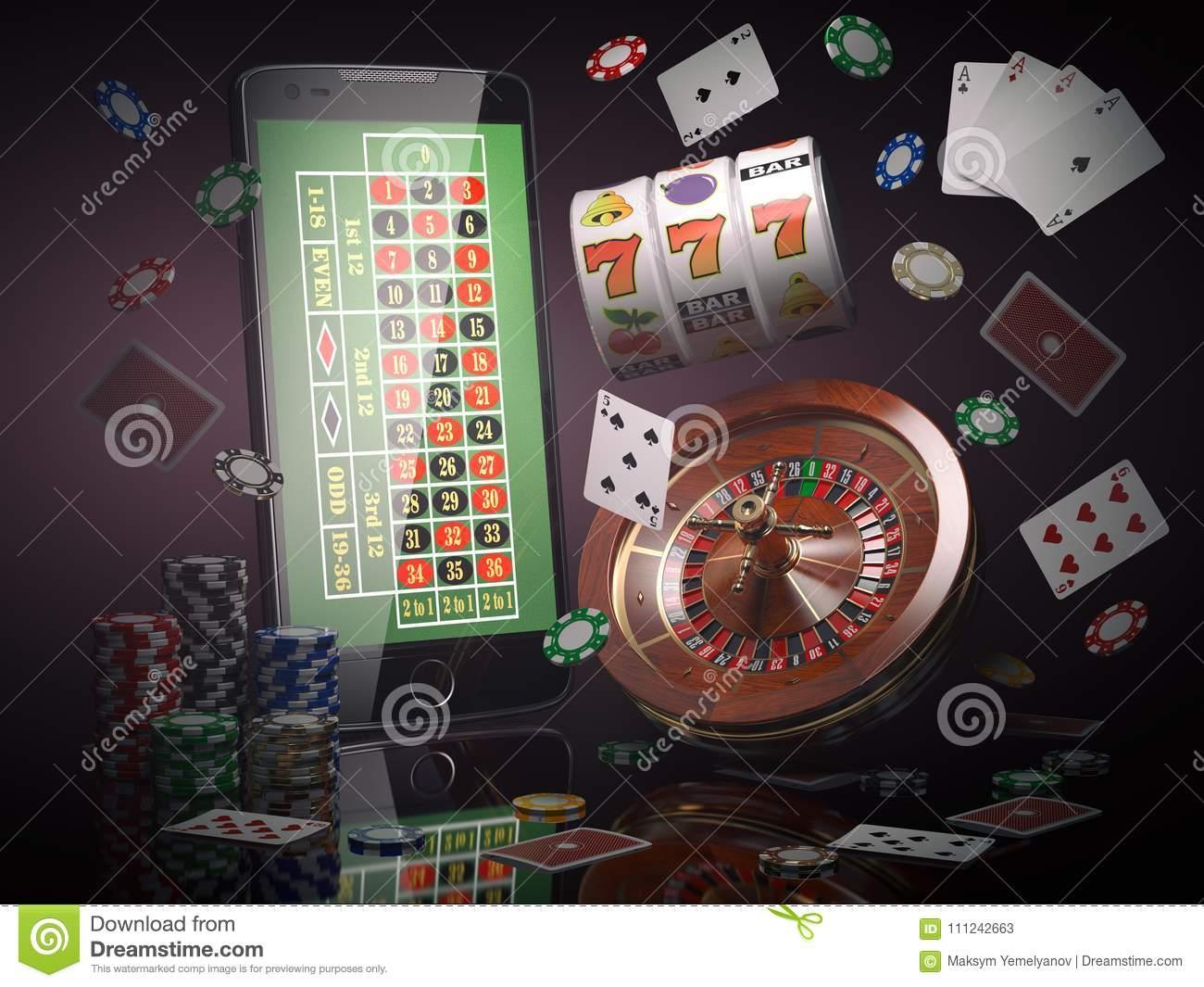 Азартные игры оливер бар