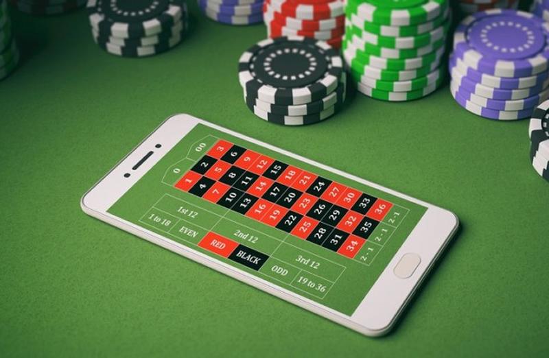 Www admiral x com казино онлайн