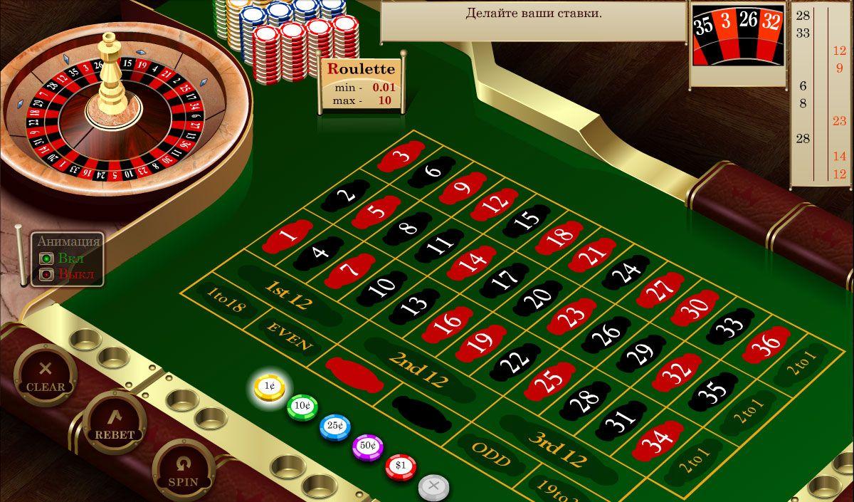 Играть онлайн бесплатно в игровые автоматы dekrfy