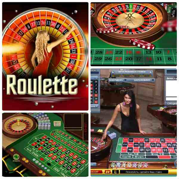 Самое нормальное казино онлайн покер вероятности онлайн