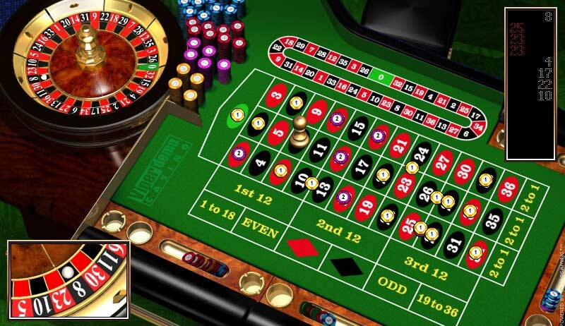 Казино игры флеш игры харламов карибидис скороход казино