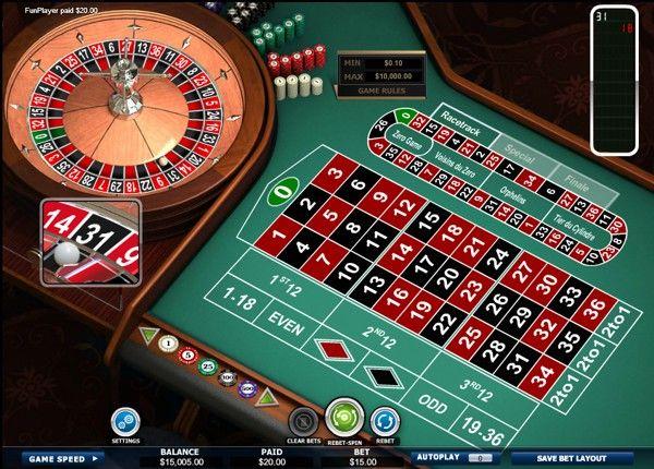 Как обмануть интернет казино игровые онлайн покер и ставки на спорт