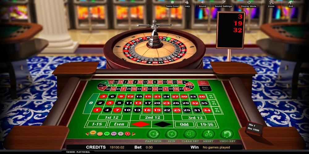 Играть в казино гейминатор витуально