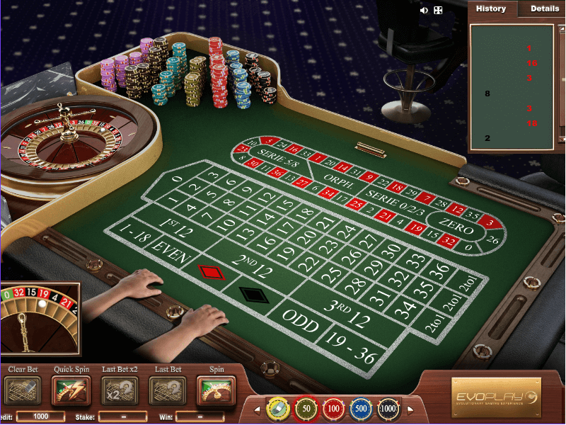 Как вывести деньги в казино фараон free casino slots for fun online