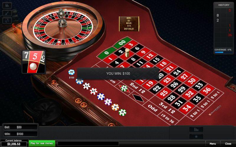 Франк казино зеркало slot review com