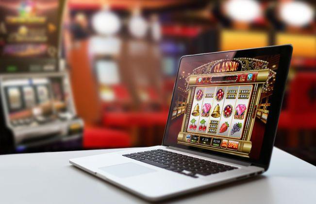 Азартные игры на раздиваниe