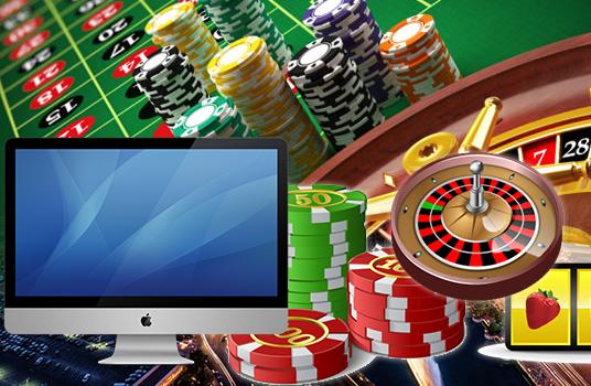 Гб казино игровые автоматы видеочат онлайн рулетка эротика