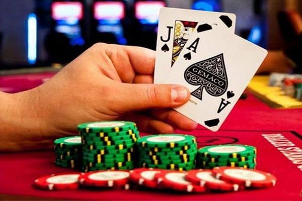 Покер игровые автоматы играть онлайн бесплатно автоматы игровые депозит 5000