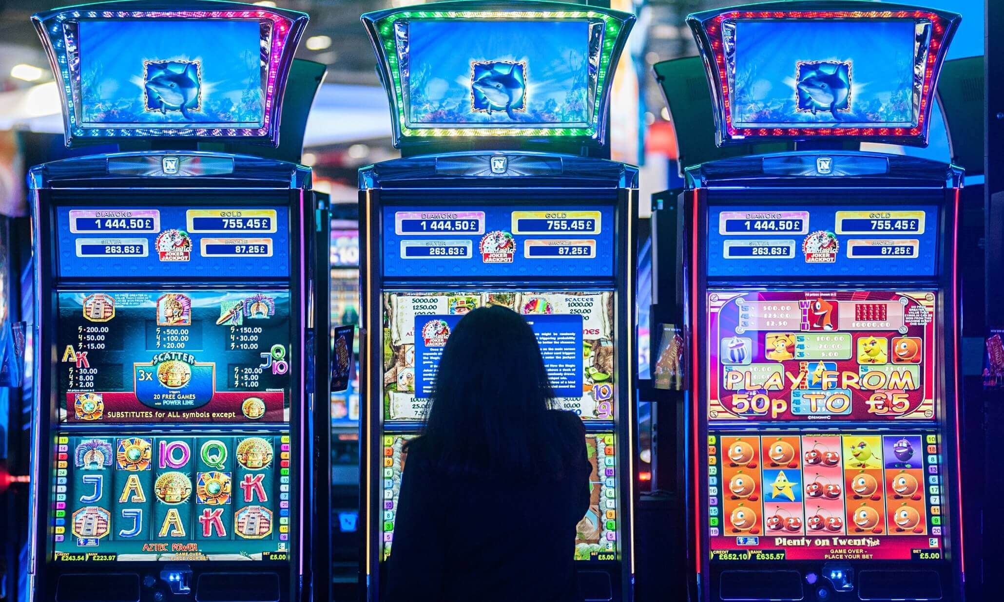 Где в воронеже поиграть в игровые автоматы 777 игровые автоматы онлайн бесплатно