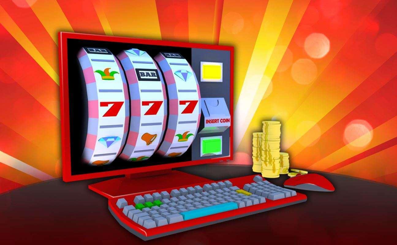 Игровые автоматы ягодки играть онлайнi игровые автоматы без депозита с бонусом 5000 рублей
