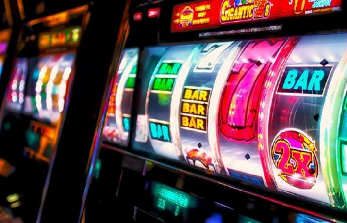 Все бесплатные азартные игровые автоматы без регистрации и смс онлайне