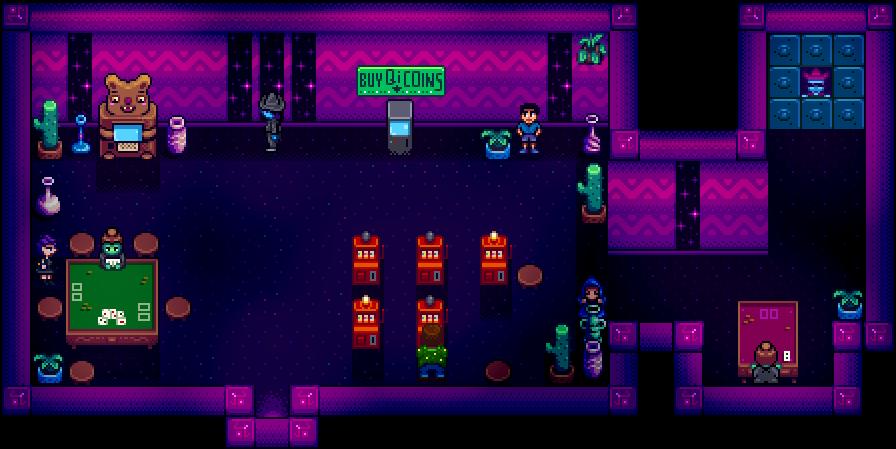 Lucky drink игровые автоматы играть бесплатно