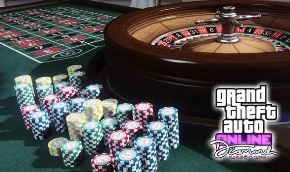 Мини игры онлайн казино новости игровые автоматы киев