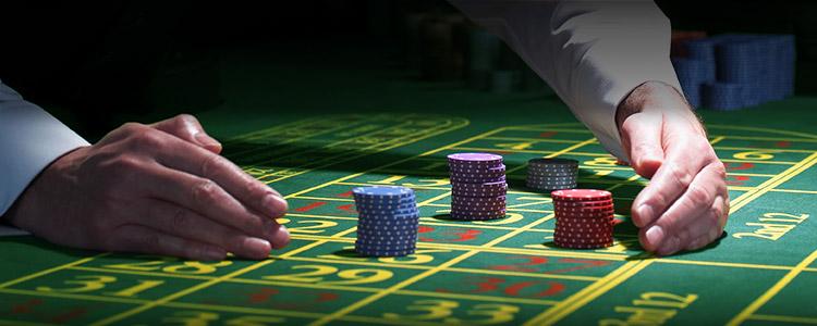 Игры онлайн игры nbsp бесплатные азартные