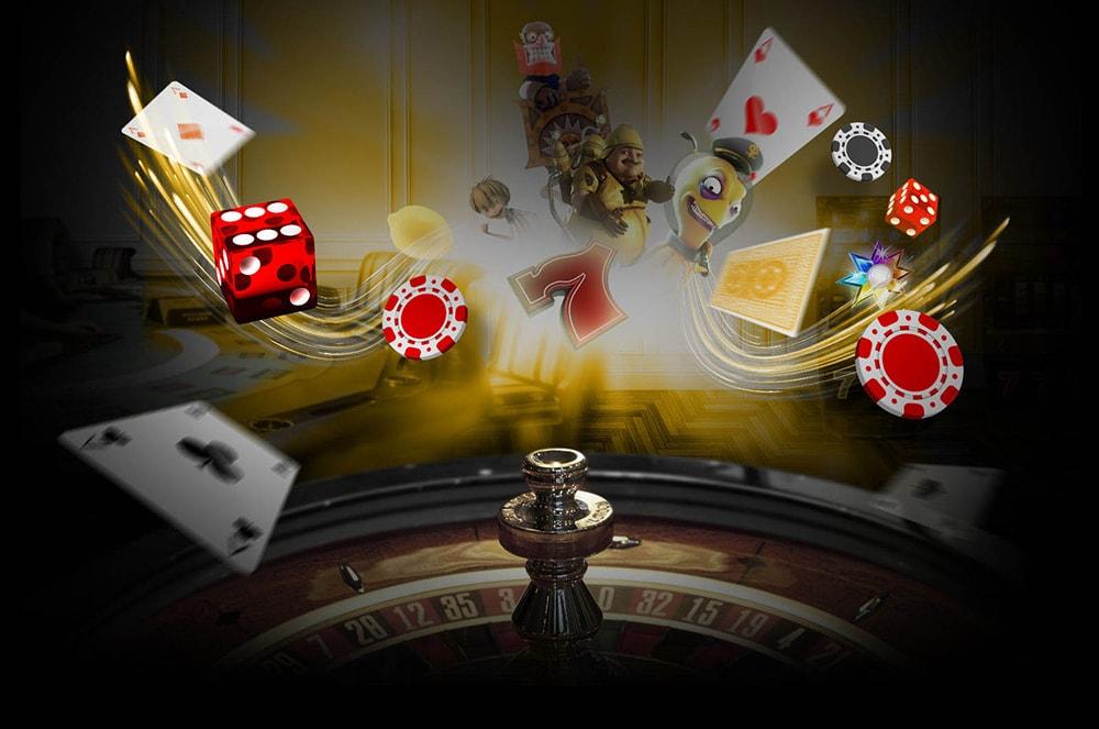 В каких онлаин казино можна играть игровые автоматы онлайн без денег вулкан