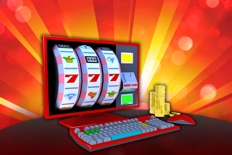 Скачать бесплатно игровые аппараты на компьютер бесплатно карты дурак играть онлайн бесплатно против компьютера