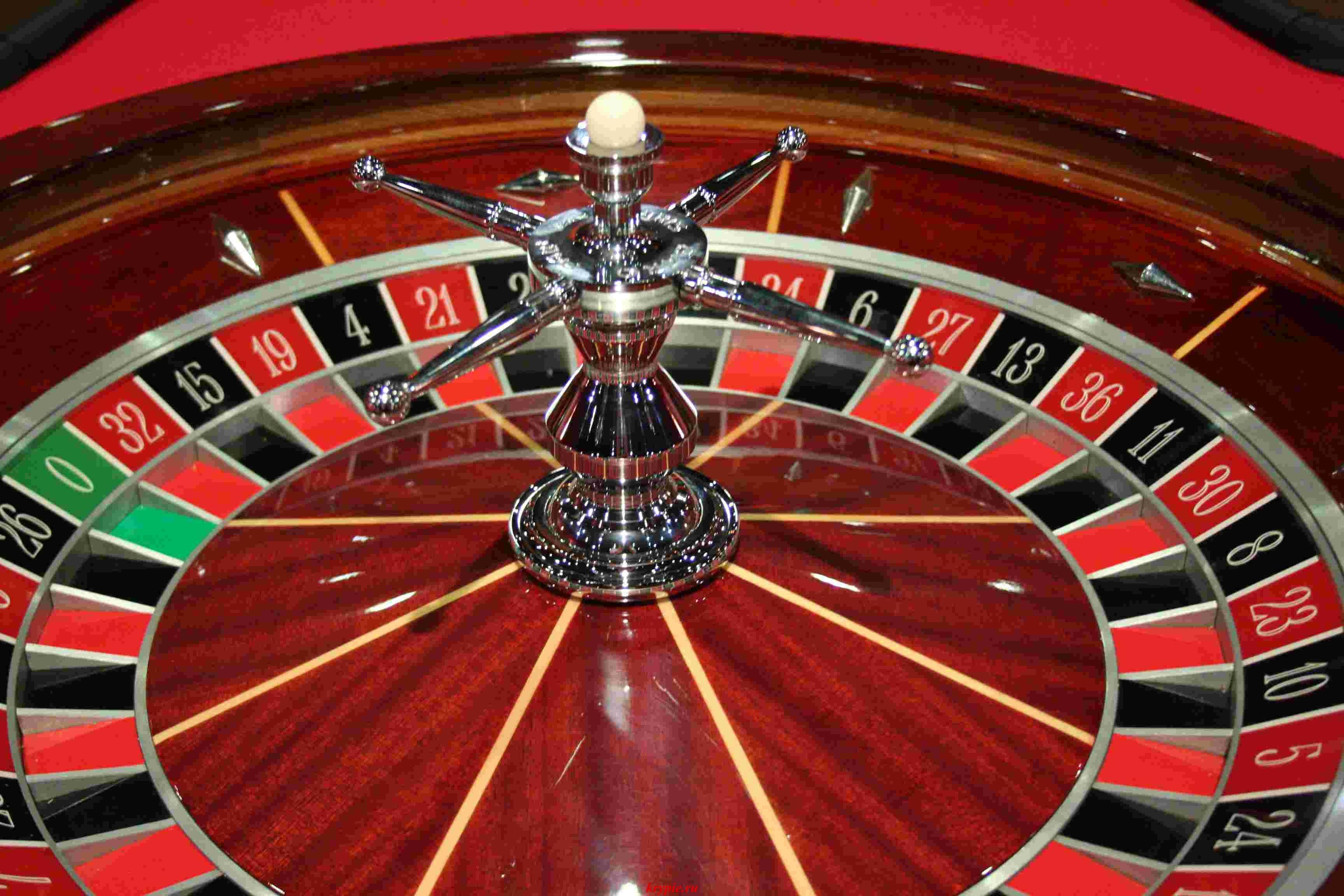 как удвоить деньги в казино